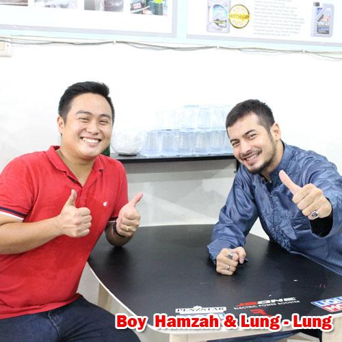 1_boy hamzah