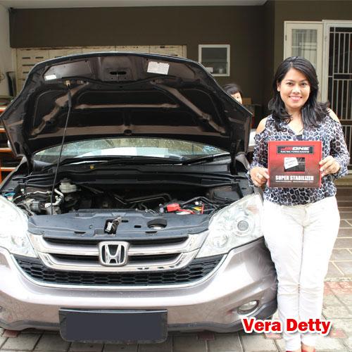 vera-detty
